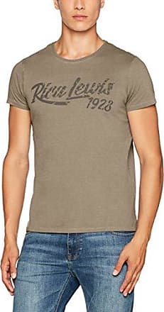 Get To Buy Cheap Online Outlet Order Online Mens Javier T-Shirt Rica Lewis 2018 Discounts Sale Online Buy Cheap Get To Buy 6h6zR9