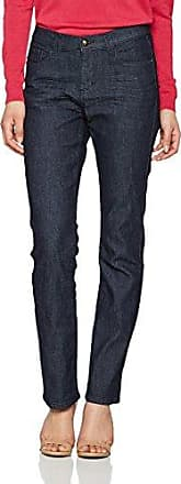 Womens Regular Taille Haute Jeans Rica Lewis t6I4FX
