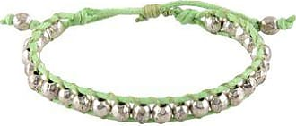 Riccardo Forconi JEWELRY - Bracelets su YOOX.COM VRpg2ZJV