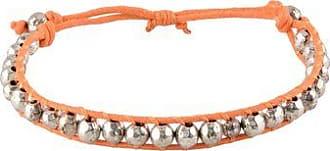 Riccardo Forconi JEWELRY - Bracelets su YOOX.COM L9H52w