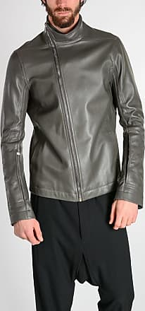 Jack Wolfskin® Quilted Wolfskin® Jackets Jack Jack Jackets Quilted qFOptSS
