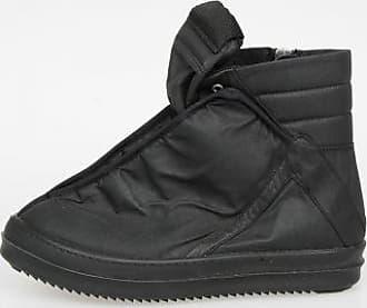 Fabric HOOFDUNKS Sneakers Fall/winter Rick Owens 3lYqSit7sZ