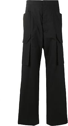 Pants for Men On Sale, Ice, Cotton, 2017, 32 34 35 38 Jeckerson