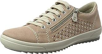 Femmes M6003 Sneaker Rieker M6OBAK
