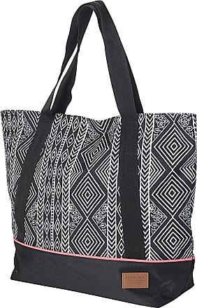 Tropic Tribe Shopper - Handtasche für Damen - Blau Rip Curl ENBuGl0