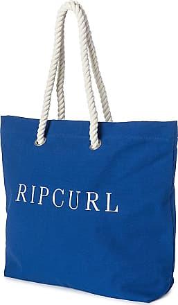 Simi Shopper - Tasche für Damen - Blau Rip Curl xeAGv