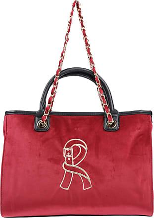 Roberta Di Camerino HANDBAGS - Handbags su YOOX.COM J8U1ynaigN