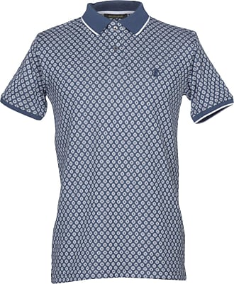 TOPWEAR - Polo shirts Roberto Cavalli Buy Cheap Websites Limited Edition Clearance Footaction dFgoRKl6U
