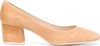 block heel pumps - Nude & Neutrals Roberto Festa Milano wBla7