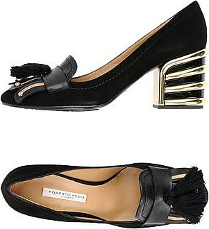 FOOTWEAR - Loafers Roberto Festa Milano PHA4pY