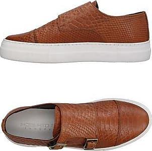 FOOTWEAR - Low-tops & sneakers ROBERTO P LUXURY 2rwtw4Ev
