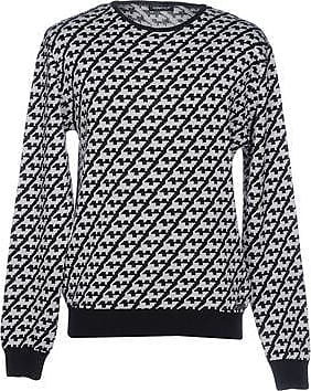 Outlet Discount KNITWEAR - Jumpers ROBERTO P LUXURY Clearance Fashionable Discount Best Prices Free Shipping Low Cost Free Shipping Official 3bUmCeJbw