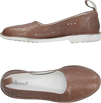 Chaussures - Ballerines Rocco P. opFJw