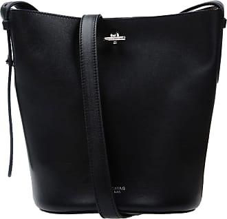 Victoria Beckham HANDBAGS - Cross-body bags su YOOX.COM pgat1
