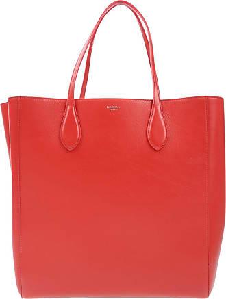 Rochas HANDBAGS - Handbags su YOOX.COM QLGw6YLlY