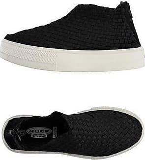 ROCK SPRING Sneakers & Tennis basses femme. 7LjSTK