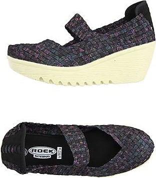 CALZADO - Zapatos de salón Rock Spring jlUy9r