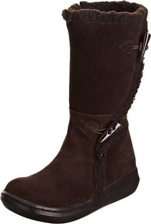 Rocket Dog Manilla, Botas para Mujer, Marrón (Tribal Brown Tribal Brown), 39 EU