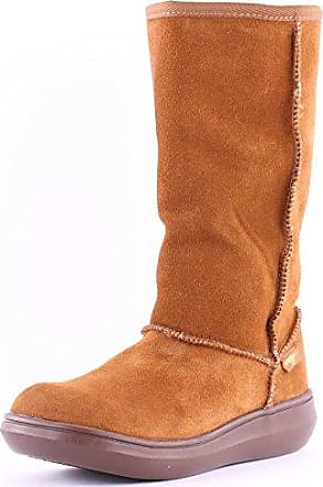 Sugar Daddy, Damen Stiefel, tribal brown, EU 37/4 UK Rocket Dog