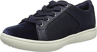 Sixtyseven 78311, Chaussures Femme, Patent Vino, 36 EUSixtyseven