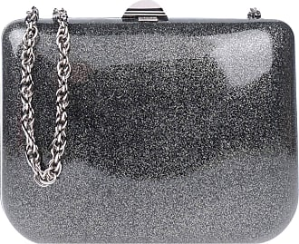 Rodo HANDBAGS - Handbags su YOOX.COM 8hSjvs