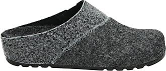 Chaussures Gris Adelheid Heimatglück PbP4p0K