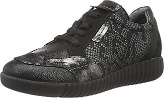 Marciana, Mens Low-Top Sneakers Rohde