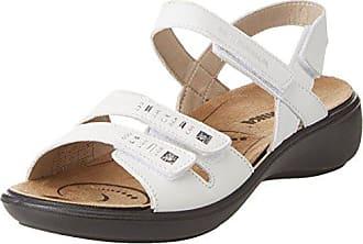 Sandaaltje Romika Esprit YiFW2