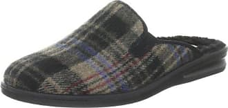 Romika Damen Mokasso 123 Pantoffeln, Beige (Taupe 306), 37 EU