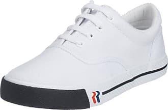 Unisexe Adultes Chaussures De Voile Soling Romika eUXUU1tc