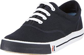 Romika 20001 70, Zapatillas Unisex Adulto, Azul (Jeans), 40 EU