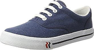 Unisexe Adultes Chaussures De Voile Soling Romika 0ZLqlUWu