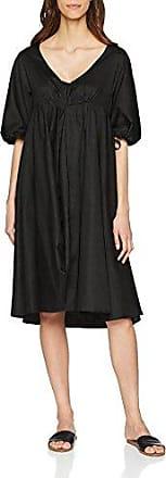 Womens Pasolini Dress Rosé A Pois Best Place Cheap Online Shopping Online Original j4XRR