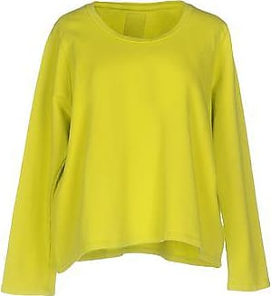 TOPWEAR - Tops Rosé A Pois Cheap Sale In China Prices For Sale For Nice Online Cheap Original SOr9mvyj