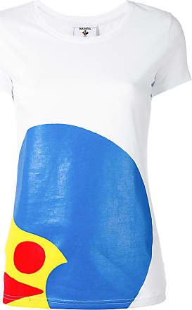 4c44fc0ec product-rossignol-jetty-t-shirt-women-cotton-xs-2-140898842.jpg
