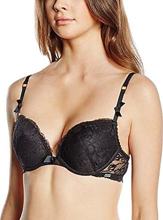 Womens Rosy Elégante Full Cup Polka Dot Bra Rosy Paris Fashionable Online Outlet 100% Authentic Cheap Sale Amazing Price Sale Finishline RslYUw