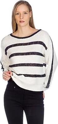 Balmy Nights Pullover marshmallow Roxy