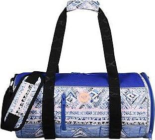 Roxy RX Borsa El Ribon2 - LUGGAGE - Travel & duffel bags su YOOX.COM MgEZ4Q