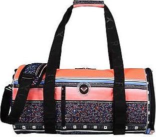 Roxy RX Borsa El Ribon2 - LUGGAGE - Travel & duffel bags su YOOX.COM 4kaGn