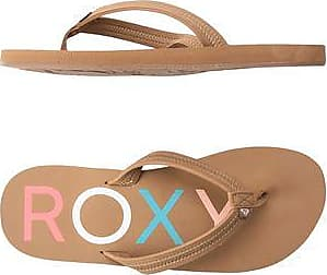 RX Sandals Portofino II - FOOTWEAR - Toe post sandals Roxy Cheap Ebay OYY8xyz