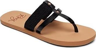Nu 15% Korting: Sandalen ?paia Ii? Maintenant, 15% De Réduction: Sandales Paia Ii? Roxy Roxy