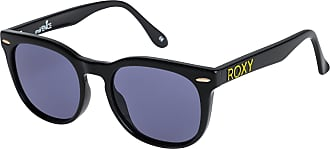 Roxy Sonnenbrille »Mini Uma«, bunt, Shiny black/ml purple