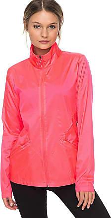 Spanish - Jacke für Damen - Pink Roxy