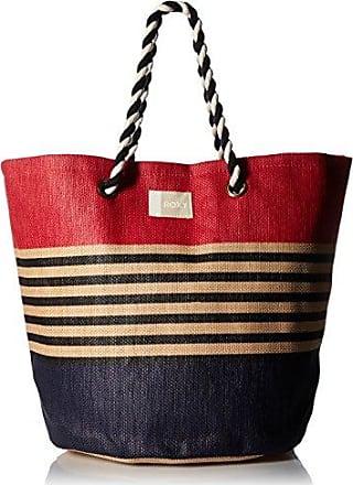 Roxy RX El Ribon - LUGGAGE - Travel & duffel bags su YOOX.COM Sy3rt