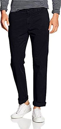 3350, Pantalones para Hombre, Marrón (Mittelbraun), 34W x 34L (Talla del Fabricante: 50) Roy Robson