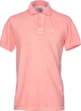 CAMISETAS Y TOPS - Camisetas Roy Rogers rcfw4S