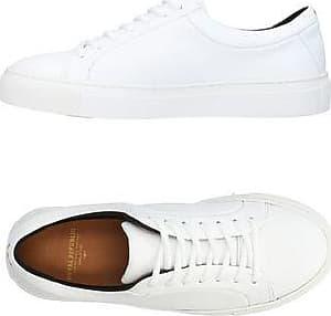 Femmes Nubuck Royal Océan Sneaker Paul Vert LO2aR30Pw