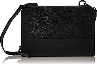 Discount 100% Guaranteed Womens 2-402-001-184-14-010001 Wallet Black Black (Black) Royal Republiq Big Discount For Sale Vx9JMV1H