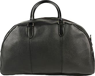 Golden Goose LUGGAGE - Travel & duffel bags su YOOX.COM TLZN5