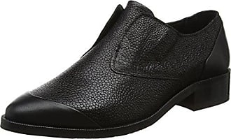 Zapatos negros Sole Runner para hombre J8NUqd1Smq